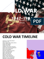 coldwar fixed