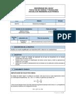 P10_MChica_SAlban_AMPLI-CC