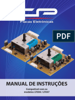 Manual Técnico LTE 06