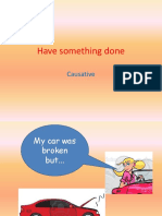 CAUSATIVE HAVE 2.pdf