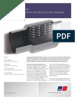 3100681_MTU_General_WhitePaper_DPF_2011.pdf