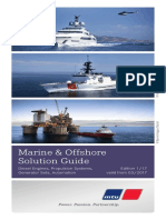 3190141 MTU Marine SalesProgram