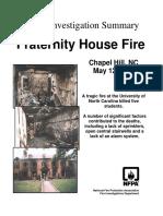 Fire Investigation Summary 7 - 1996.pdf