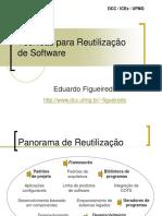 reuso-tecnicas_v01