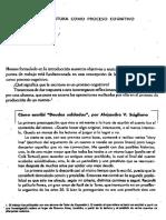 3. Gloria. Escribir apuntes sobre una práctica.pdf