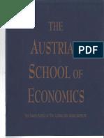 Austrian family album - Mises Institute.pdf