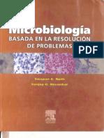 316782649-Microbiologia-Basada-en-La-Resolucion-de-Problemas-2.pdf