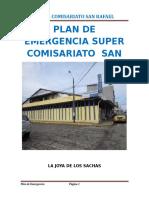 San Rafael Plan de Emergencia3 2