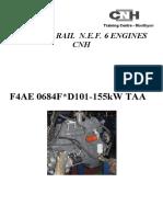 Moteur_NEF__COM_Rail_GB[1].pdf