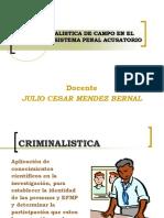 criminalistica-ley906-100802121136-phpapp01 - copia.ppt