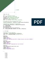 lab07- pdf