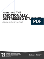 assistingtheemotionallydistressedstudent(1)