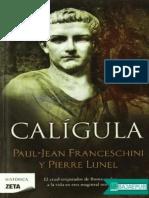 Caligula - Paul-Jean Franceschini (5).epub