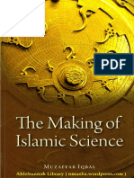 The Making Of Islamic Science By Muzaffar Iqbal.pdf