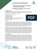 PRUEBA TECNICO INSTITUCIONAL.docx