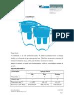 StockKIT - Cani Filtrante Instructiuni de Utilizare 24-09-2014 AG Ro