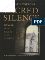 Donald B. Cozzens Sacred silence denial and the crisis in the church  .pdf