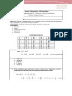 Guía Complementaria 05 Potraiceslog 2medio