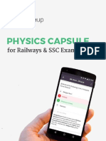 Physics-Capsule-for-Railway-SSC-Exams.pdf