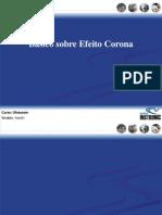 Basico Sobre Efeito Corona Int1