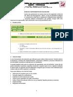tcnicaseinstrumentosdeevaluacin-130219234615-phpapp02