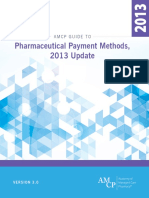 AMCP Pharmaceutical Guide Final