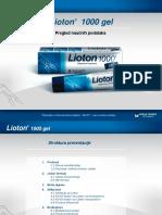 Bc Lioton Sk