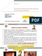 10.- Bartonella-Clamidia-Micobacterium.pdf