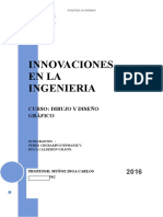 DIBUJO-Y-DISEÑO-G.docx