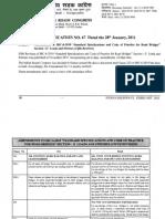 IRC 6-2010-Notification No. 67