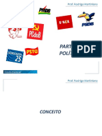 Aula-44.pdf