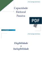 Aula-31.pdf
