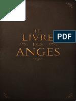 livre_des_anges.pdf