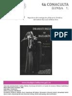 Cardona, Patricia - Dramaturgia Del Bailarin.pdf