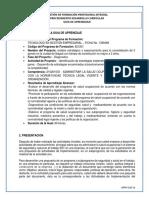 Guia de Aprendizaje Actividad 1(1)