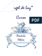 PENDULO HEBREO.pdf