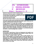 rituel_72anges.pdf