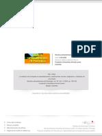empatia validacion colombia.pdf