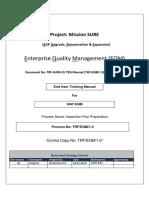 sap-qm-inspection-plan-preparation-user-manual.pdf
