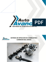 CURSO COMMON RAIL DENSO.pdf
