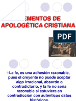 apologetica-cristiana1.ppt