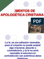 apologetica-cristiana1.ppt