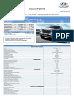 SGS_Cotizacion_2003559_20170406112855.pdf