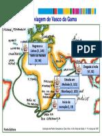 Exp12cdr Ppt Vasco Gama