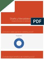 Diseño-y-Mercadotecnia-3