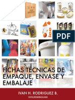 fichas_2013