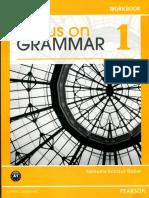 GAB Level 3 Workbook Answer Key | Memory | Secondary School