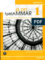 324946776-Focus-on-Grammar-1-3ed-WB-pdf.pdf