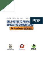 GUIA PARA LA IMPLEMENTACIÓN PPEC.pdf