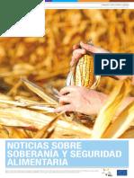 Boletin Centro y Suramerica Edicion 1 IFSN 2014d